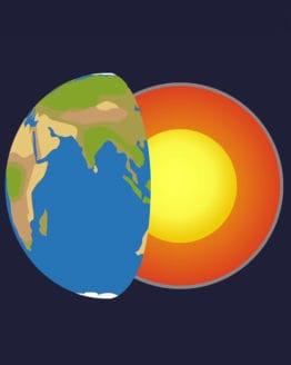 Élő bolygó: a Föld