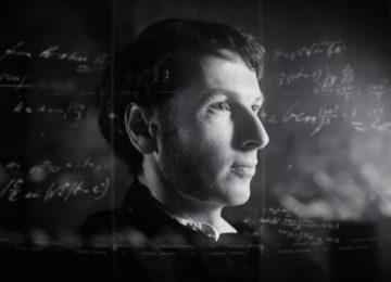 Genius of George Boole
